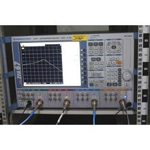 VNA_67 GHz