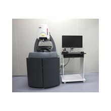 3D CSI Profiler